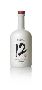 BLOSSA 12_high