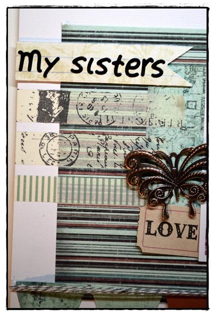 my sistersrubrik