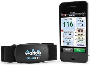 wahoo-blue-hr-monitor