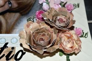lilla tösen nu 10 blommor