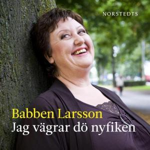 jag_vagrar_do_nyfiken-babben_larsson-18944655-frnt