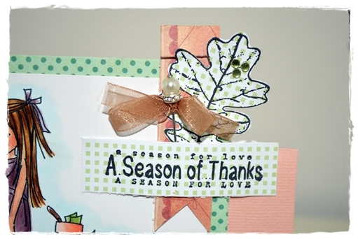 the season tag