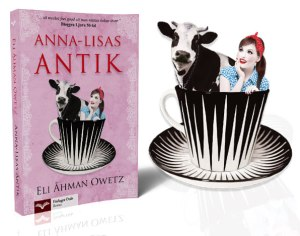 design-annalisas-cover
