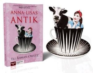 design-annalisas-cover