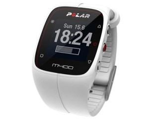 polar-m400-hrm-sportklocka-m-pulsmatare-vit